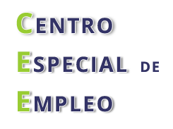 betansa-centro-especial-empleo
